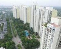 Cho thuê dài hạn căn 83m2 full đồ 7 triệutháng Rừng Cọ - LH Lâm 0979458312