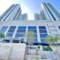 Cần cho thuê gấp căn hộ Central Premium Đường Tạ Quang Bửu Q8, Dt 60m2, 2 phòng ngủ , trang bị nội thất cơ bản LH: 0908726719