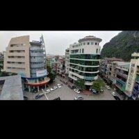 Bán nhà mặt phố Lê Thánh Tông, TP Hạ Long LH: 0984181192