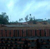 Chính chủ cần tiền bán 1000 - 5000m2 đất Kim Long, Tam Dương, xây kho xưởng LH: 0985293333