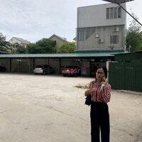 Chung cư Chung cư Kim Trường Thi 74m² 2PN 2Wc LH: 0337837888