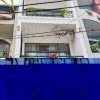 Bán nhà MT hẻm chính 25 đường Tôn Thất Tùng PPhạm Ngũ Lão Q1 , DTCN:54m2 , 2 lầu , chỉ 125 tỷ LH: 0932048479