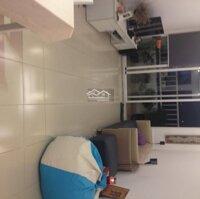 Cần cho thuê gấp căn hộ dịch vụ 231 Nguyễn Trãi Quận 1, đối diện Hon da Tường Nguyên, LH: 0937407888