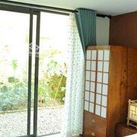 bán biệt thự nghỉ dưỡng Hòa Bình Onsen villa LH: 0825190595