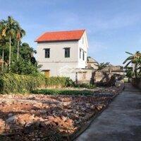 Đất khu tái định cư Đông Sơn Thuỷ Nguyên 63m² LH: 0896687996