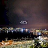 Gia đình tôi cần bán căn nhà 5 tầng mặt cảng Âu Tầu Tuần Châu 108m2 MT 6x18m giá cắt lỗ, 0985490188