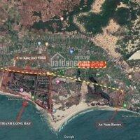 Nhà phố thương mại biển 2 mặt tiền, sở hữu vĩnh viễn tt 30 1,7 tỷ nhận nhà, ck 2 quà tặng 500 LH: 0966814117