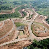 Siểu phẩm nghỉ dưỡng ven đô Legacy Hill Lương Sơn Hòa Bình LH: 0338042732
