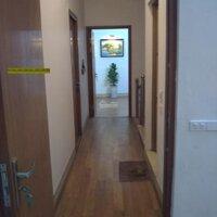 Cho thuê căn hộ full đồ giá 3,5 triệuth, khu Đại Đồng LH: 0915596988