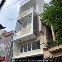 Nhà khu dân cư VL đường số 2 , 51m2 , 2ty3 shr LH: 0907350853