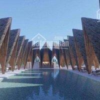 Biệt thự nghỉ dưỡng 5 Ivory Villas & Resort đẳng cấp tại Lương Sơn - Hòa Bình LH: 0973573255