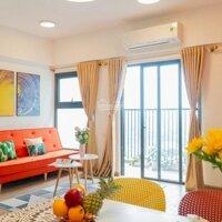 Tổng hợp các căn chung cư Ecopark cho thuê giá rẻ LH 098 4810088 LH: 0984810088