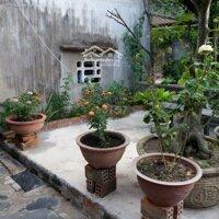Đất và nhà ngã tư Tuy Phước, bán gấp 1,3 tỷ 100m2 LH: 0379465686