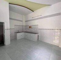 Bán nhà 1 mê 60 m2 thành phố qui Nhơn LH: 0935546807