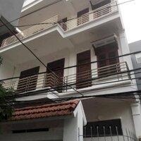 Bán nhà Nguyễn Văn Cừ, lô góc, 88m2, 5 tầng đẹp long lanh, MT 8m, ngõ ô tô, 51 tỷ 0967182629