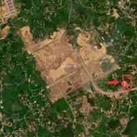 Đất thổ cư KCN Sông Công 2 - không vào quy hoạch - có sổ đỏ chính chủ - 0568078888
