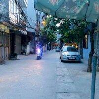 BÁN ĐẤT giá 8,3 TỶ: ngõ 168 - Nguyễn Xiển - Thanh Xuân, diện tích 78m2, mặt tiền 4m LH: 0979735591
