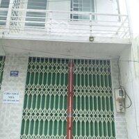 Cho thuê nhà và mặt bằng KD gần chợ và trường học LH: 0834668200