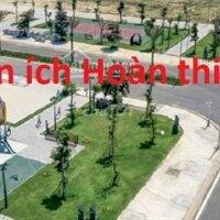 Đất biệt thự khu đô thị cao cấptiêu chuẩn Châu Âu LH: 0972595928
