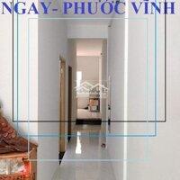 NHÀ 2 PHÒNG NGỦ-VÀO Ở NGAY-GẦN CHỢ LH: 0368828483