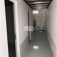 Bán Rẻ Nhà Gác Lửng- Có Thể Làm Phòng Trọ Cho Thuê LH: 0375588211