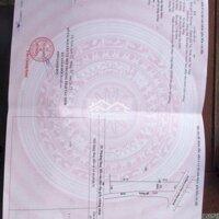 Đất 2 mặt tiền TP Tây Ninh LH: 0902809786