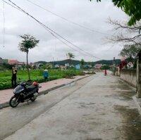 Bán Đất Phường Hiệp An - Kinh Môn - HD Chính Chủ Giá Rẻ LH: 0355207686
