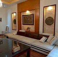 Bán nhà phố Vũ Tông Phan-Thanh Xuân 36m2, 29 tỉ LH: 0384962891
