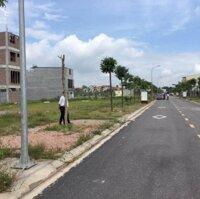 bán lô đất trên thành phố Bắc Giang, giá mềm , đầu tư tốt LH: 0983621520
