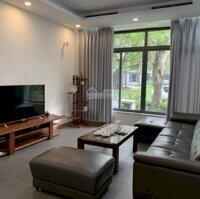 Bán biệt thự 189m2 Marina Ecopark, đầy đủ nội thất cao cấp LH: 0812717696