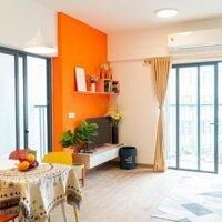 Tổng hợp các căn hộ Ecopark cho thuê giá rẻ LH 098 4810088 LH: 0984810088