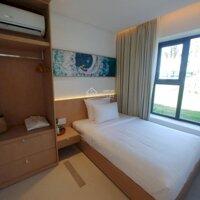 Căn hộ biển Bình Thuận, bàn giao full nội thất, sổ hồng vĩnh viễn, hỗ trợ vay đến 70 LH: 0901984983