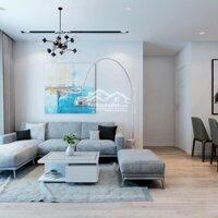 Bán căn góc 2PN chung cư cao cấp Mường Thanh Cửa Đông, căn mới tinh chưa ở, giá 6xx 0983908118
