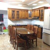 Cho thuê nhà Văn Cao, 4 phòng ngủ, giá chỉ 13trth LH: 0936705059