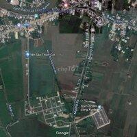 Bán đất làng Giáo viên - Mỹ Hòa - 170m2 LH: 0796671996