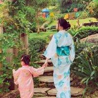 Chỉ với 2ty2 có ngay căn BT Onsen Villas phong cách Nhật Bản, sở đỏ vv, lợi nhuận 180trnăm LH: 0974600109