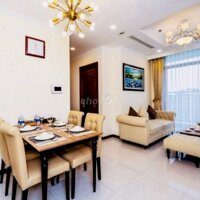 cho thuê căn hộ ngắn hạn và dài hạn LH: 0947270737