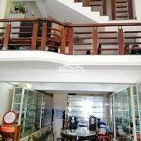 Nhà mặt tiền đường Đinh Tiên Hoàng LH: 0964446440