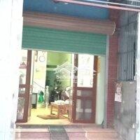 Nhà chính chủ 78m vuông, Phúc yên, khu sâm uất LH: 0974331328