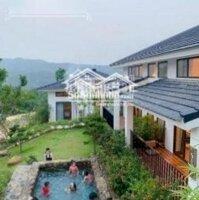 Chỉ với 2,2 tỷ có ngay căn BT Onsen Villas phong cách Nhật Bản, sổ đỏ VV, lợi nhuận 180trnăm LH: 0974600109