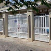 Bán nhà hẻm nhà trọ Hương Trà LH: 0379727642