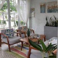 Bán căn villa perolas 300m2 tại kê gà phan thiết LH: 0902369767