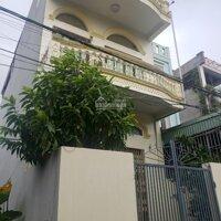 Cần cho thuê nhà 3 tầng, 150m2, mặt đường cây xăng Vĩnh Khê LH: 0969596410