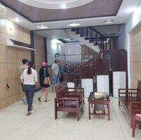 Cho thuê nhà Văn Cao, ô tô đỗ cửa, giá 10 trth LH: 0936705059