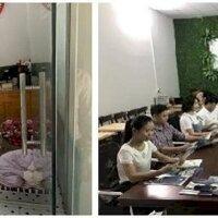 Cho thuê cửa hàng, VP tại 499 Nguyễn Văn Linh, PBần Yên Nhân, TX Mỹ Hào, Hưng Yên, 0901593598