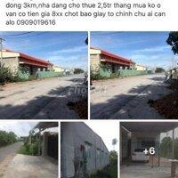 Nha mat tien nhua kcn phuoc dong LH: 0909019616