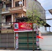 Nhà mặt đường Trần Phú cần bán LH: 0888091818
