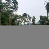 Bán gấp 1300m2 đất full thổ cư giá siêu rẻ chỉ với 450 triệu tại Lạc Thủy, Hòa Bình LH: 0988233101