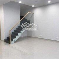 [Bán Giá Gốc] Bán Gấp Shophouse, Chung Cư Prosper Plaza, Phan Văn Hớn, Quận 12 LH: 0932938356