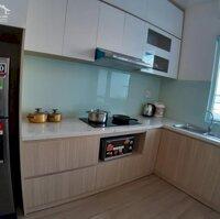 Cho thuê căn hộ Mường Thanh Viễn Triều 2 phòng ngủ, 5 triệutháng LH: 0986865312